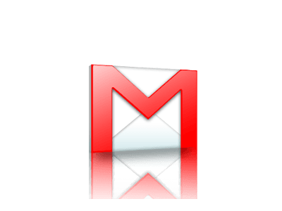 iOS Review: Gmail App- Version 2.0