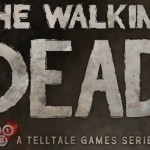 The-Walking-Dead_1-600x350