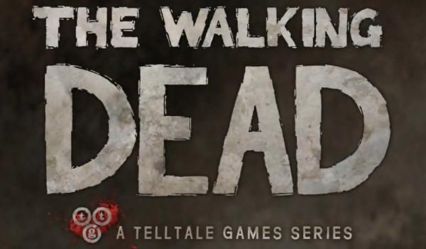 The-Walking-Dead_1-600×350