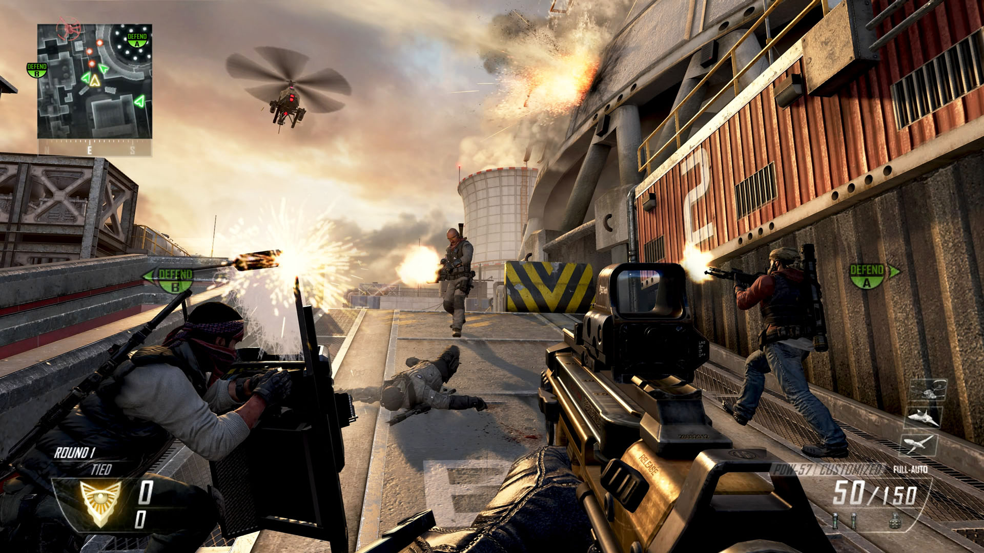 black-ops-2-review-9