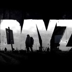 DayZ Creator Comments on WarZ Debauchery