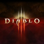 Team Deathmatch in Diablo III Not Going as Well as Planned