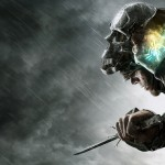 Dishonored: The Good and the Bad