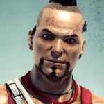 Five Reasons to Play Far Cry 3