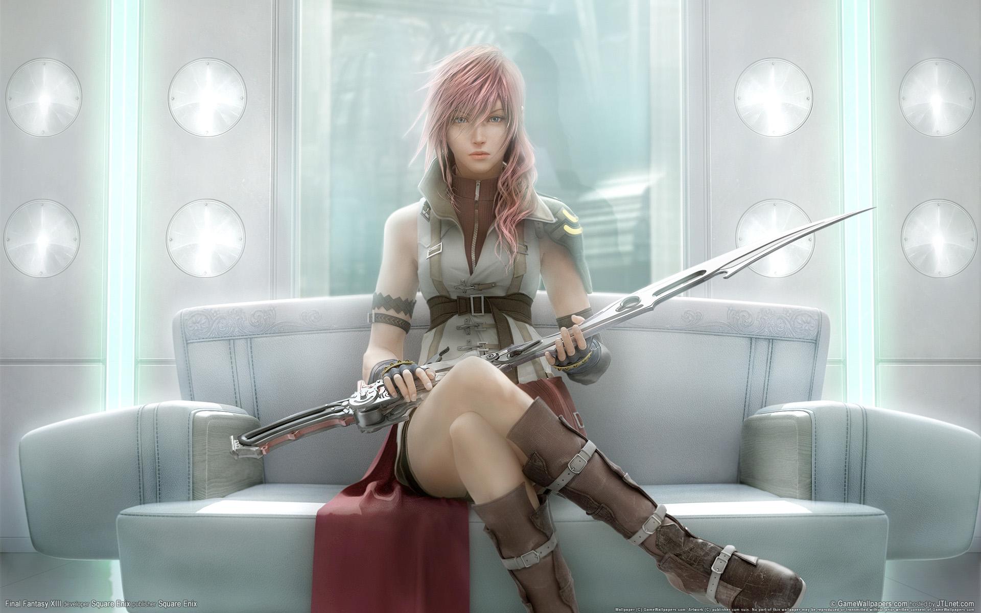 final-fantasy-xiii-1