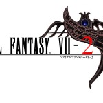 Game Pitch: Final Fantasy VII-2 for the PlayStation 3