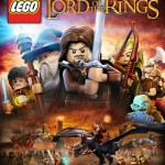 Lego: Lord of the Rings Review