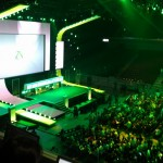 Predicting E3 2013: Microsoft's So-So Next Gen