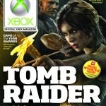 Tomb Raider's Multiplayer Confirmed