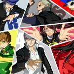 Persona 4 Golden Review: An Experience We All Need To Have