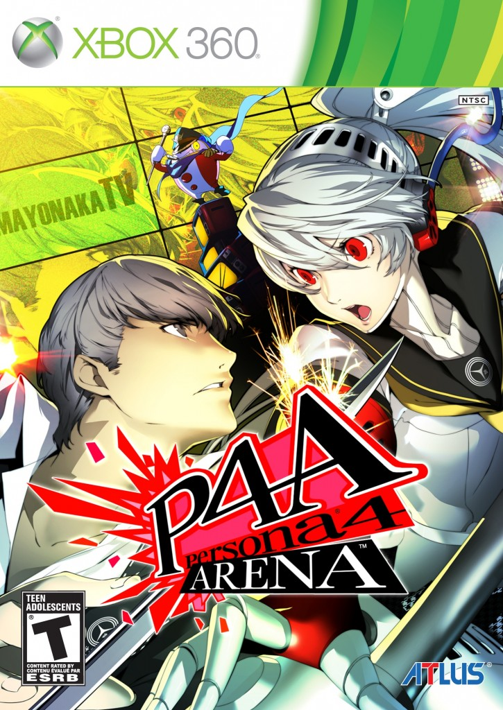 persona-4-arena-box-art