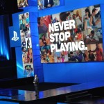 Predicting E3 2013: How Sony Wins It All