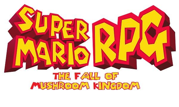 super_mario_rpg_2_logo