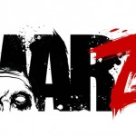 The WarZ Now Removed From Steam