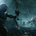 "Lack of ""Business Drive"" to Blame for no Crysis 3 on Wii U"