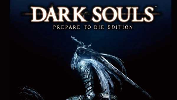 Dark-Souls-Prepare-to-Die-Edition