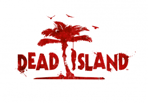 Deep Silver: Dead Island