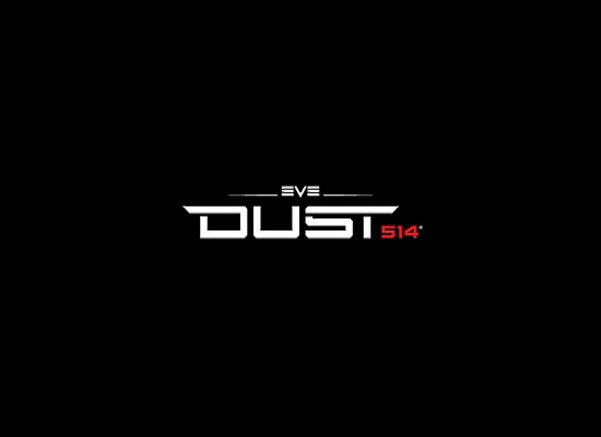 5 Tips for New Dust 514 Players