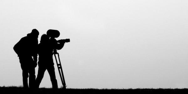Everyones-a-filmmaker-620×310