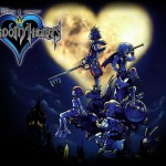 "Voice Actor Teases ""Next Chapter"" for Kingdom Hearts Fans…Could This Be Kingdom Hearts III?"