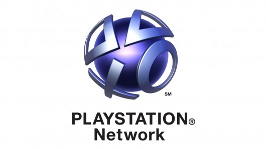 Why I Love the PlayStation Network