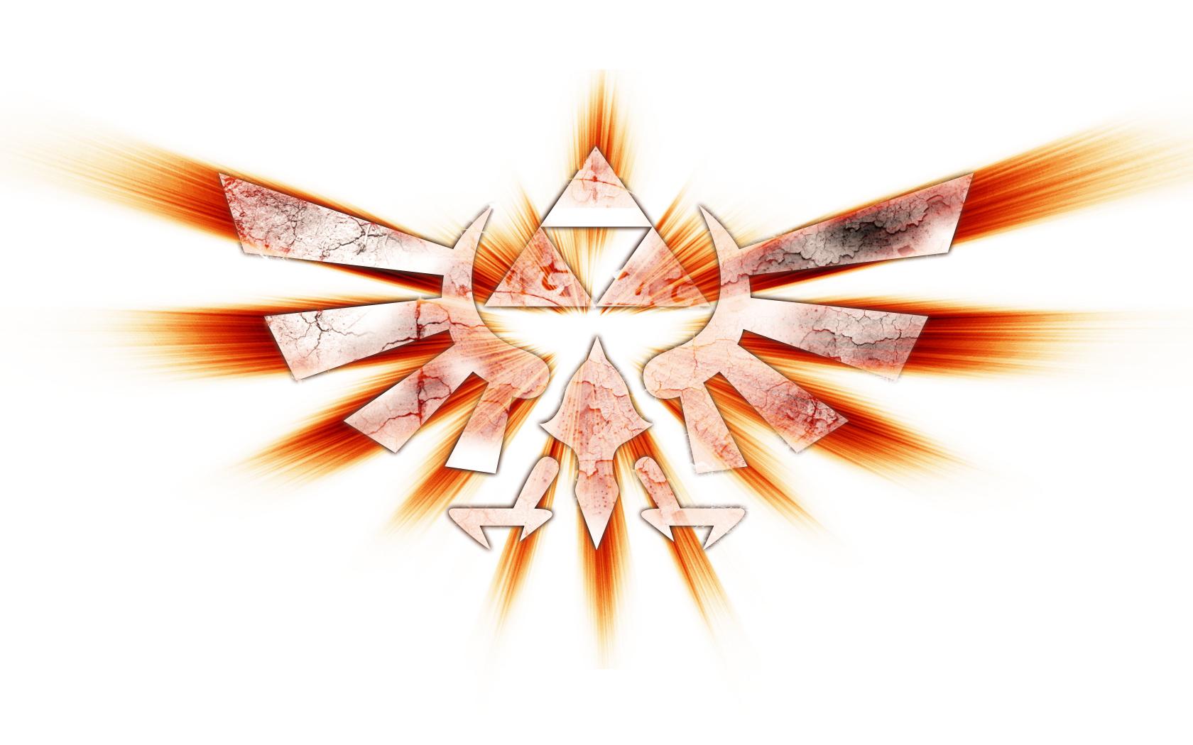 Triforce-Wallpaper-the-legend-of-zelda-2832807-1680-1050