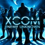 The Addiction that is XCOM: Enemy Unknown
