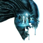5 Reasons to Play Aliens: Colonial Marines