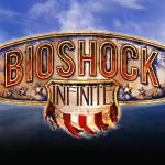 This Fan Made BioShock Infinite Cover Might Be Better Than the Actual Thing