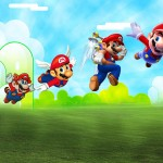 mario_evolution_wallpaper_by_vidanv-d321gk5