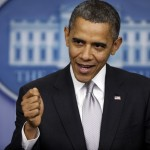 Obama Calls for Funding to Study Effects of Violent Video Games