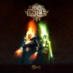 Path of Exile Review: An Evolution, Not A Spiritual Successor