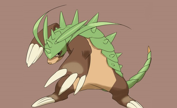 pokemon-chespin-evolution