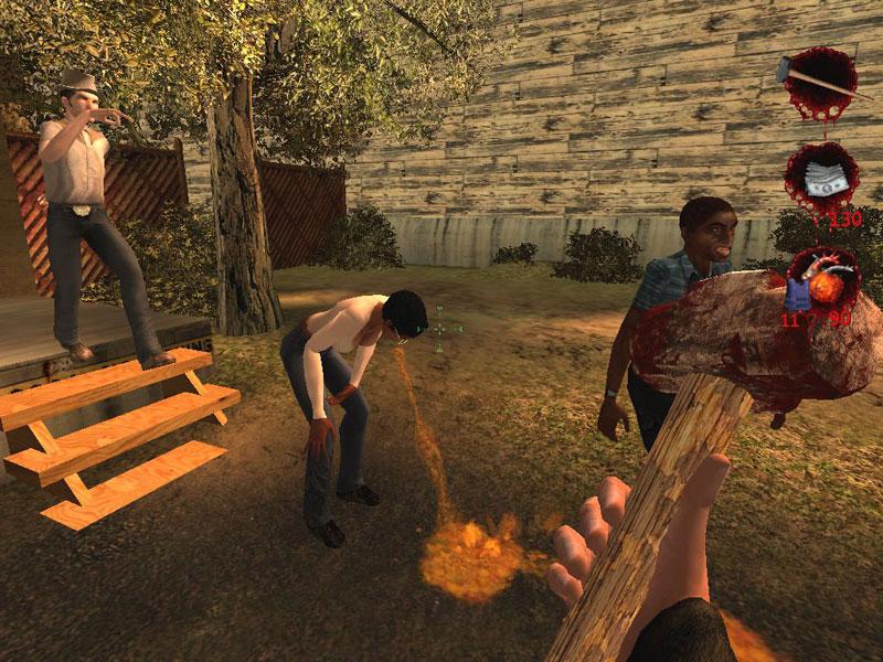 Los 10 videojuegos más controversiales de todos los tiempos