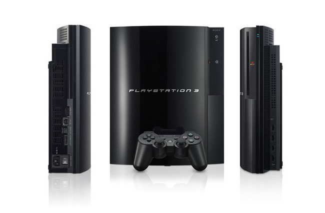 ps3-front