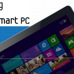Samsung ATIV Smart PC Tablet Review