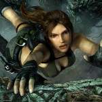 Lara Croft: Sexist or Empowering?