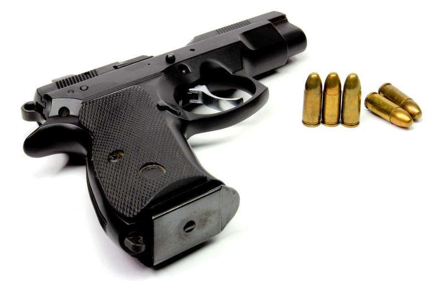 what-gun-to-purchase-consider-9mm-pistol-self-defense