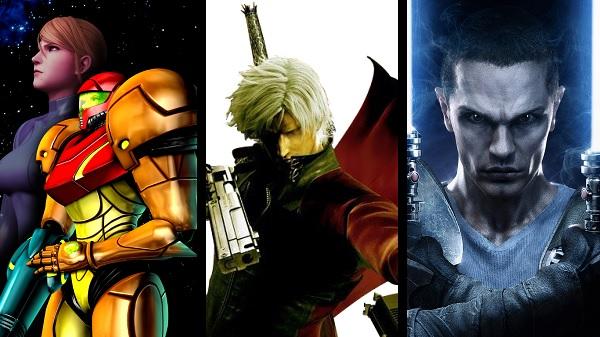 worst-game-sequels-front