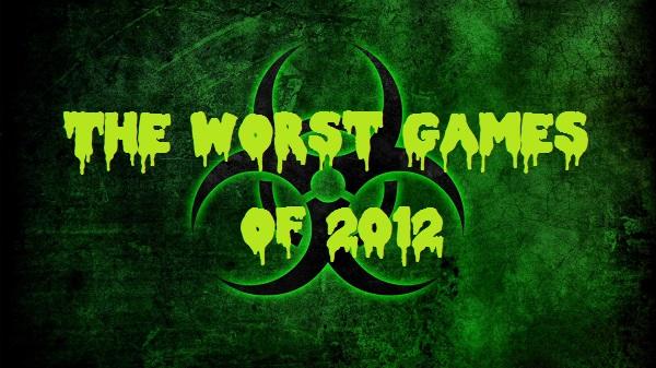worst-games-in-2012
