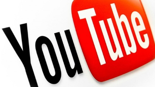 The Top 5 Youtube Channels