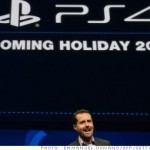 130220212237-playstation-4-announcement-340xa