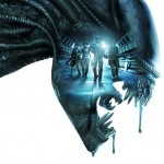 Gearbox May Not Have Made Aliens: Colonial Marines After All