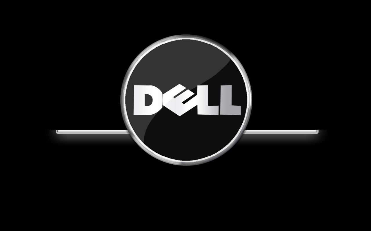 Dell_background_by_jeremyshaw