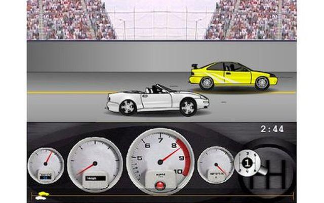 Top Speed Games Drag Racer V3   failoobmenniknav