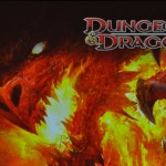 Can Dungeons and Dragons Still Be Enjoyed in the Modern Era of Gaming?