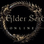 Elder Scrolls Online Massive Stress Test This Weekend, Mass Invites