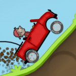 Hill Climb Racing Review