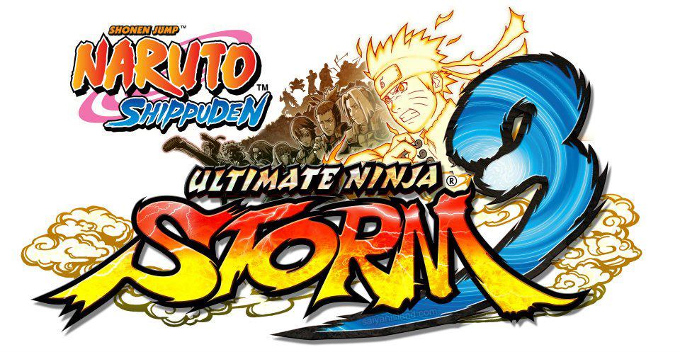 Naruto-Shippuden-Ultimate-Ninja-Storm-3-Logo-USA