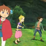 8 Things The Next Ni No Kuni Needs